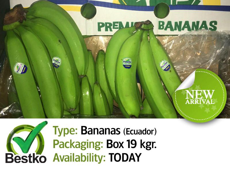 bananas 02