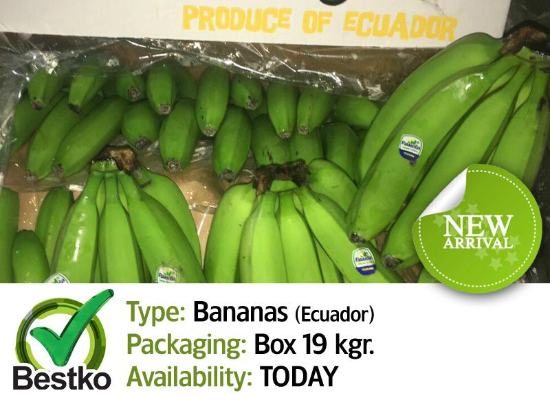 bananas 03