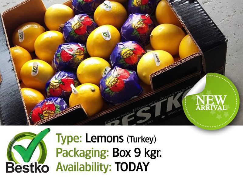 lemons new 02